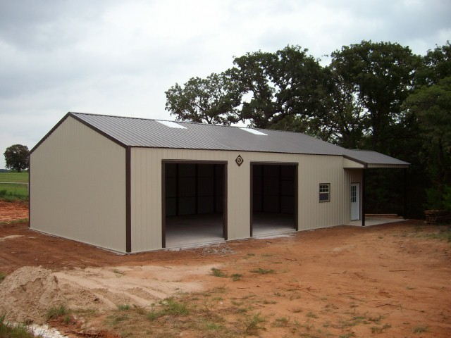 40x40 home plans ideakube magz for 40x40 garage