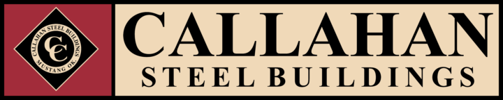 Callahan Steel