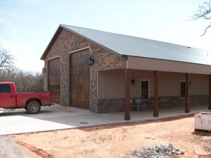 Abc Siding Nashville Tn Abc Group Contractors Inc Roofing