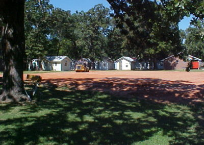 oakpark5