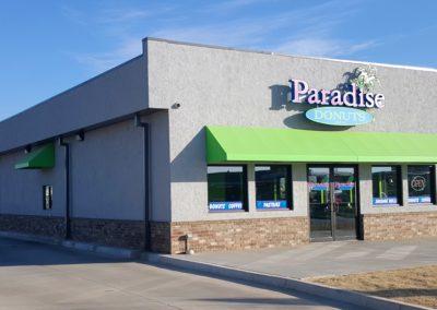 Paradise_Donuts_2